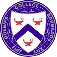 Queen's College Sports